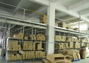 Chezhijiao-Warehouse