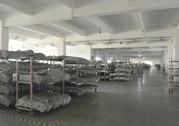 Chezhijiao-Workshop Environment