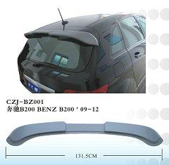 CZJ-BZ001 BENZ B200'09-12