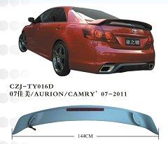 CZJ-TY016D TOYOTA CAMRY'07-11