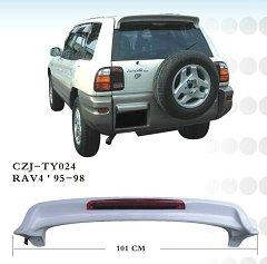 CZJ-TY024 TOYOTA RAV4'95-98
