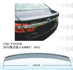 CZJ-TY033B TOYOTA CAMRY'2012