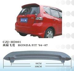CZJ-HD001 HONDA FIT'04-07
