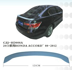 CZJ-HD008A HONDA ACCORD'08-2012