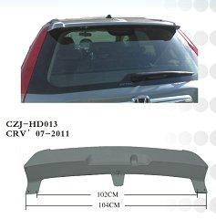 CZJ-HD013 HONDA CRV'07-2011