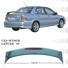 CZJ-MT005B MITSUBISHI LANCER'05
