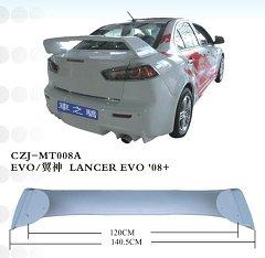 CZJ-MT008A MITSUBISHI LANCER EVO'08+