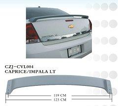 CZJ-CVL004 CHEVROLET CAPRICE/IMPALA LT