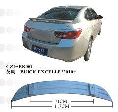 CZJ-BK001 BUICK EXCELLE'2010+