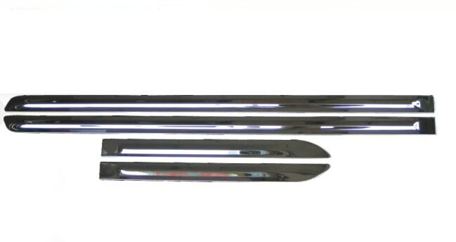 CZJ-F014 HONDA CRV