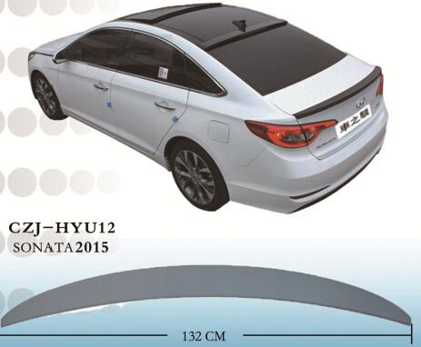 CZJ-HYU12 SONATA' 2015