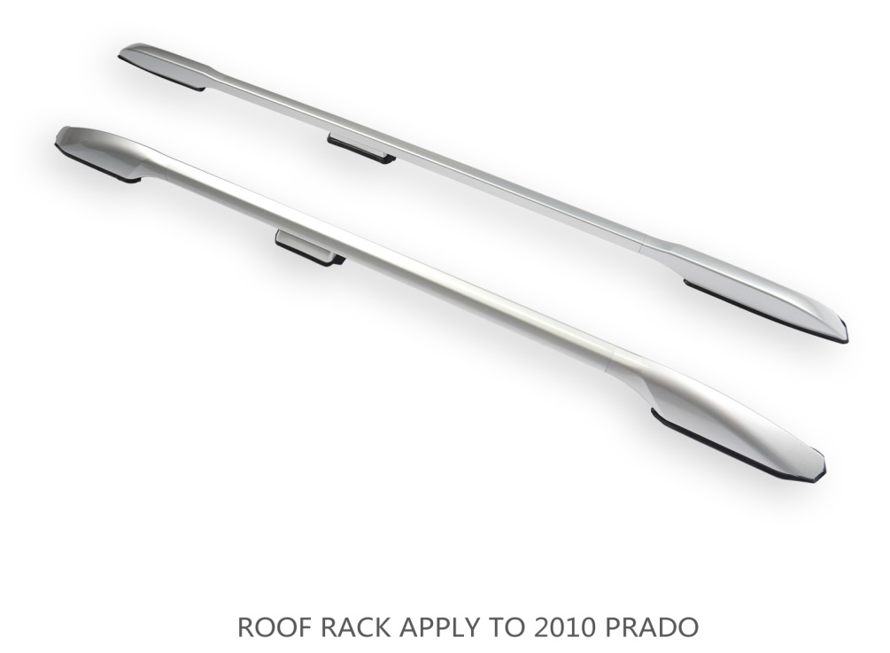 ROOF RACK FOR 2010 PRADO XLJ024